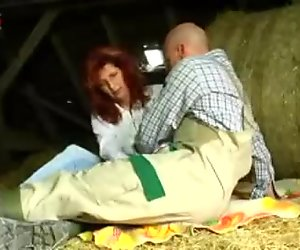 Kinky Houswives Milf Jeptojep outdoor in amateur gagging action