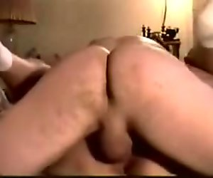 Couple and friend threesome with dp ku