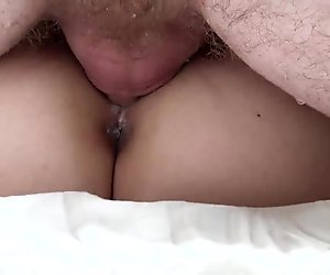 Young students fucked