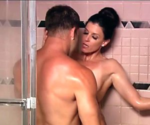 India Summers - A Wife   s Secret