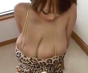 Have Sex With Big Boob Lady At Home