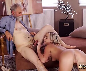 Daddy gives big tits Sexual geography