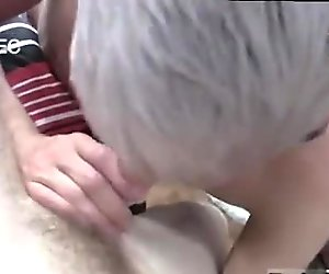 Boy on boy sex young anal video and older gay mens bulges snapchat