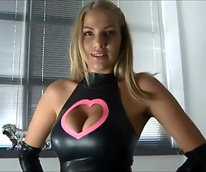 latex joi